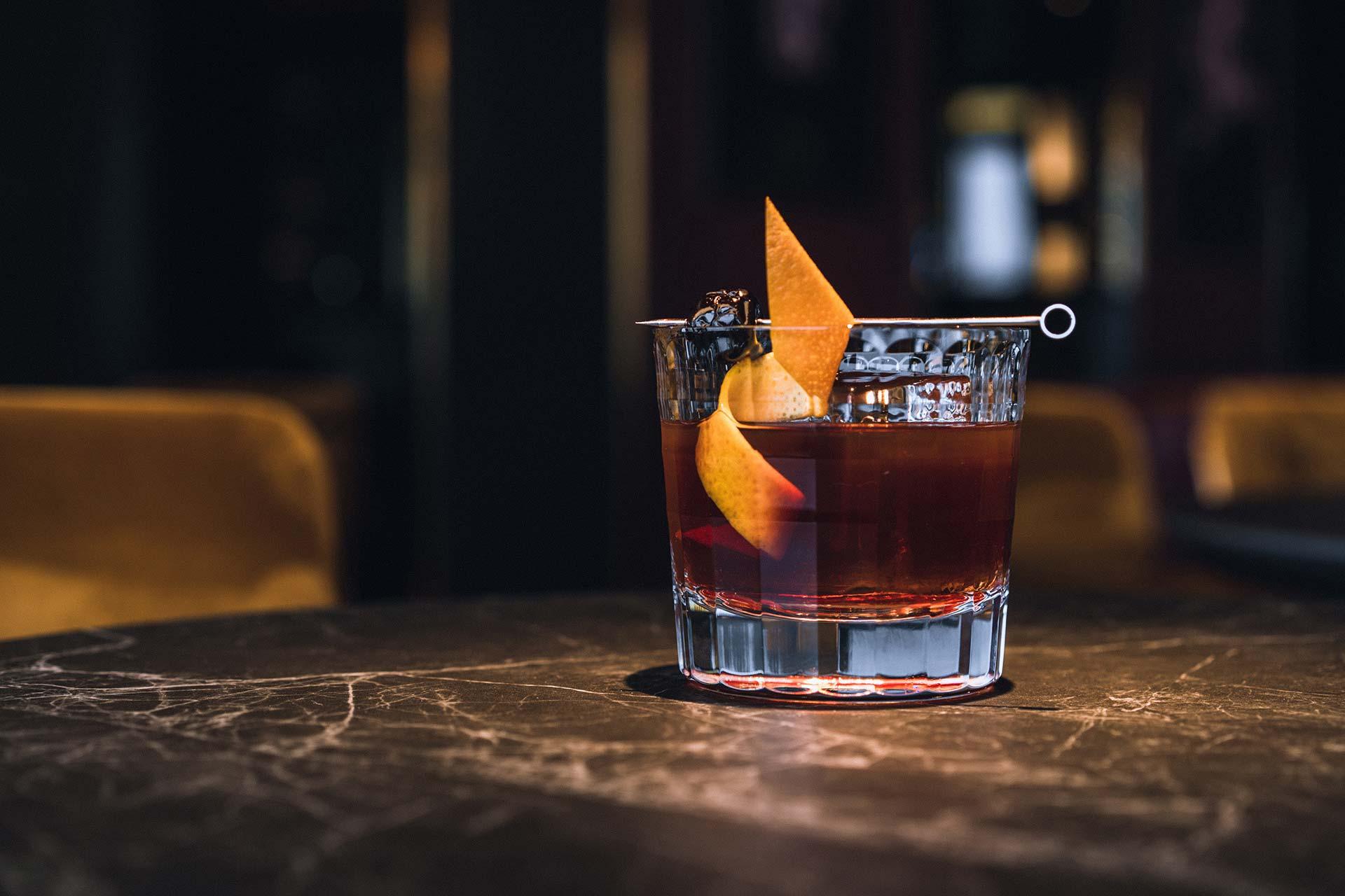 drinks 01 - Drinks