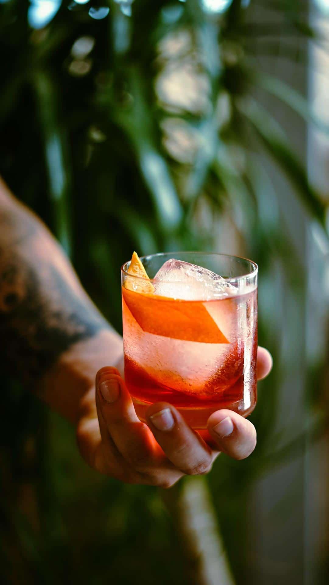 drinks 04 Droite - Drinks
